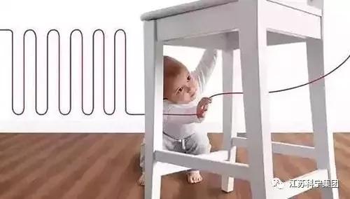 明装案例 | 与宝宝的第一次温暖对话