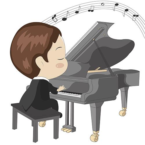 弹钢琴小男孩.jpg