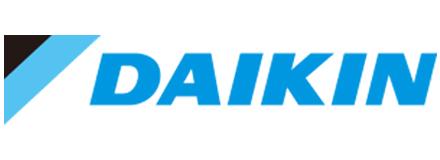 科宁大金空气源热泵